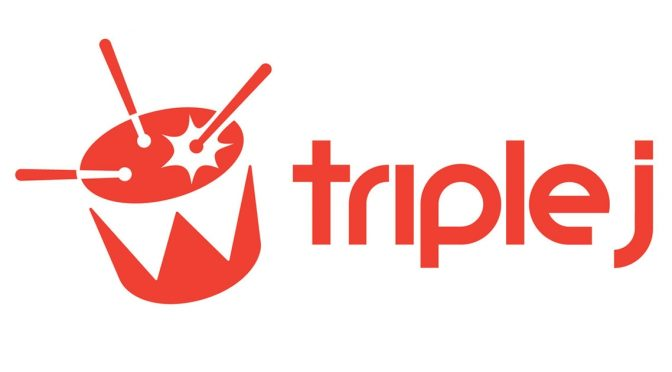 Why Are People Switching Off triple j?