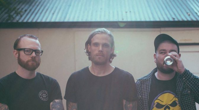 triple j unearthed Playlist Additions: Grenadiers, Tia Gostelow & Vincent Sole