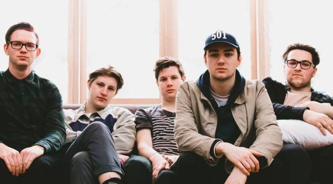 triple j unearthed Playlist Additions: Thornhill, Thrupence & Verge Collection