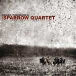Abigail Washburn And The Sparrow Quartet - Abigail Washburn And The Sparrow Quartet