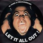 Al-Faris & Frequencer - Let It All Out (12)