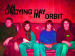 An Undying Day In Orbit