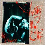 Ani DiFranco - Living In Clip