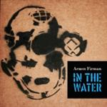 Armen Firman - In The Water