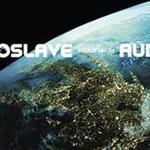 Audioslave - Revelations (Limited Edition CD/DVD)