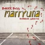 Baker Boy - Marryuna