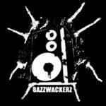 Bazzwackers