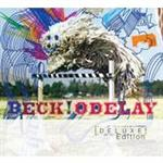 Beck - Odelay (Deluxe Edition 2 CD)