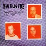 Ben Folds Five - Whatever And Ever Amen (Remastered + Bonus Tracks)