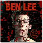 Ben Lee - Hey You, Yes You