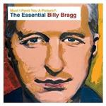 Billy Bragg - Must I Paint You A Picture: The Essential