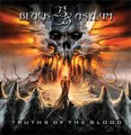 Black Asylum - Truths Of The Blood