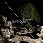 Black Grass - A Hundred Days In One