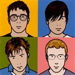 Blur - Best Of (Limited Edition 2CD)