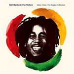 Bob Marley And The Wailers - Africa Unite: The Singles Collection