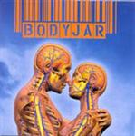 Bodyjar - How It Works (2CD Edition)