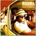 Bomba - Learn To Breathe