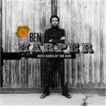 Ben Harper - Both Sides Of The Gun (Digipak Edition)