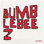 Bumblebeez - Red Prinze