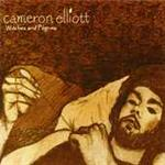 Cameron Elliot - Witches And Pilgrims
