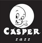Casper Zazz