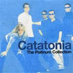 Catatonia - The Platinum Collection