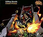 Hilltop Hoods - Clown Prince (12)