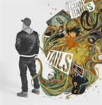 Coin Banks - Tails