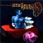 Crowded House - Recurring Dream: The Very Best Of