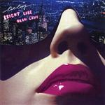 Cut Copy - Bright Like Neon Love