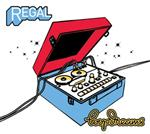 Regal - Loop Dreams