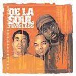 De La Soul - Timeless: The Best Of