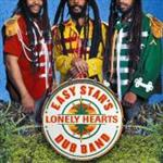 Easy Star All Stars - Easy Stars Lonely Hearts Dub Band
