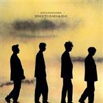 Echo And The Bunnymen - Songs To Learn & Sing