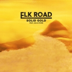 Elk Road - Solid Gold