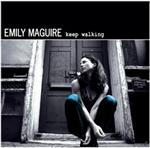 Emily Maguire - Keep Walking