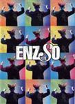 Enzso