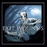 Exit Wounds - Return Fire