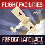 Flight Facilities - Foreign Language