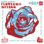 Flowering Inferno - Death Of The Revolution