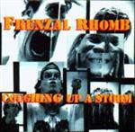 Frenzal Rhomb - Coughing Up A Storm