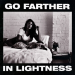 Gang of Youths - Go Farther in Lightness