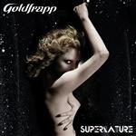 Goldfrapp - Supernature