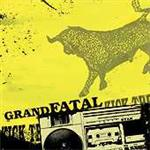 Grand Fatal - Kick The Star