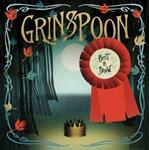 Grinspoon - Best In Show