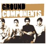 Ground Components - Ground Components