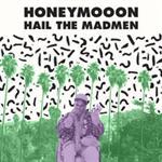 Honeymooon