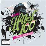 Various Artists - Triple J Hottest 100 Volume 13