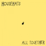 Househats - All Together