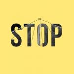 Househats - Stop